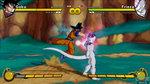 <a href=news_dbz_burst_limit_images-5922_en.html>DBZ Burst Limit images</a> - Gamewatch images