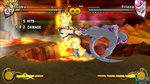 <a href=news_dbz_burst_limit_images-5922_en.html>DBZ Burst Limit images</a> - Gamewatch images