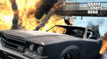 Grand Theft Auto IV images - 14 images