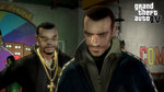 <a href=news_images_de_grand_theft_auto_iv-5925_fr.html>Images de Grand Theft Auto IV</a> - 14 images