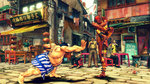 <a href=news_images_of_street_fighter_iv-5928_en.html>Images of Street Fighter IV</a> - 29 images