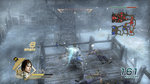 Images of Dynasty Warriors 6 - Tower images