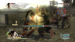 Images of Dynasty Warriors 6 - Zhou Yu images
