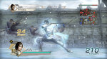 Images of Dynasty Warriors 6 - Zhao Yun images