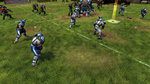 Images of Blood Bowl - 10 images