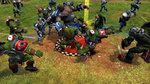 <a href=news_images_of_blood_bowl-5945_en.html>Images of Blood Bowl</a> - 10 images