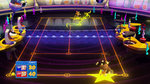 Sega Superstars Tennis: Gameplay, images & interview - 12 images - X360