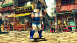 <a href=news_street_fighter_iv_new_character-5958_en.html>Street Fighter IV: New character</a> - Ingame Abel