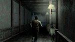 <a href=news_images_of_silent_hill_5-5965_en.html>Images of Silent Hill 5</a> - 8 Images (unknown platform)