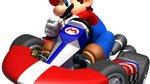 Some artworks for Mario Kart - 6 Artworks