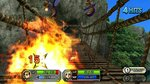 <a href=news_dragon_quest_swords_website-5970_en.html>Dragon Quest Swords website</a> - 42 Images