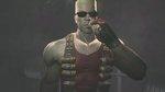 <a href=news_duke_nukem_forever_screenshot-5971_en.html>Duke Nukem Forever: screenshot</a> - 9 Images