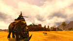 Age of Conan screens - 14 GDC Images