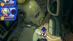 <a href=news_images_of_sonic_chronicles-5979_en.html>Images of Sonic Chronicles</a> - First Images