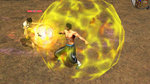 Images and video of Shenmue Online - 13 images