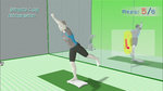 Images of Wii Fit - 5 Images