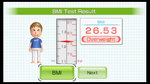 Images of Wii Fit - 56 Images