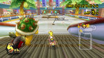 Mario Kart in the pit for images - 178 Images