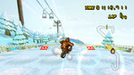 Mario Kart au puits pour images - 178 Images