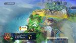 Images of Civilisation Revolution - 12 Xbox 360 Images