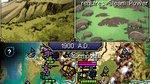 Images of Civilisation Revolution - 6 Nintendo DS Images