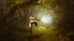 <a href=news_gdc_bionic_commando_gameplay-6006_en.html>GDC: Bionic Commando gameplay</a> - 7 GDC Images