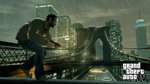<a href=news_images_de_grand_theft_auto_iv-6009_fr.html>Images de Grand Theft Auto IV</a> - 8 Images