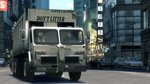<a href=news_images_de_grand_theft_auto_iv-6009_fr.html>Images de Grand Theft Auto IV</a> - 2 Images
