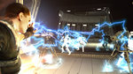 Gameplay SW: Force Unleashed - Images