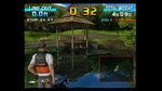 Images of SEGA Bass Fishing - 12 Images
