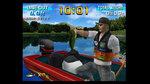 Images de SEGA Bass Fishing - 12 Images