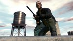 <a href=news_images_de_grand_theft_auto_iv-6009_fr.html>Images de Grand Theft Auto IV</a> - Une Image