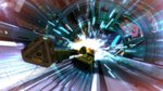 <a href=news_images_of_wipeout_hd-6024_en.html>Images of Wipeout HD</a> - 8 images