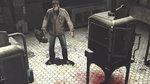 <a href=news_images_of_silent_hill_5-6028_en.html>Images of Silent Hill 5</a> - 5 images (low quality)