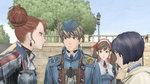 Images of Valkyria Chronicles - 3 images