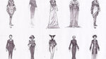 <a href=news_concept_arts_of_kotor_3_-6045_en.html>Concept Arts of Kotor 3 ?</a> - 12 concept arts (?)
