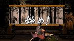 96 images of Yakuza 3 - 96 images