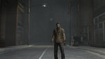 <a href=news_images_of_silent_hill_5-6058_en.html>Images of Silent Hill 5</a> - 6 images