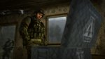 <a href=news_images_of_battlefield_bad_company-6061_en.html>Images of Battlefield: Bad Company</a> - 11 images