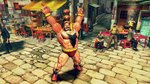 <a href=news_street_fighter_iv_3_minutes_video-6054_en.html>Street Fighter IV: 3 minutes video</a> - 20 images