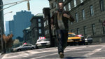 <a href=news_images_de_grand_theft_auto_iv-6060_fr.html>Images de Grand Theft Auto IV</a> - 2 images