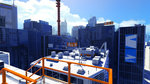 <a href=news_images_of_mirror_s_edge-6066_en.html>Images of Mirror's Edge</a> - 8 images