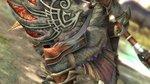 <a href=news_images_arts_of_soul_calibur_iv-6067_en.html>Images & arts of Soul Calibur IV</a> - 16 images