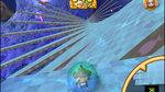 <a href=news_new_super_monkey_ball_images-1224_en.html>New Super Monkey Ball images</a> - 8 images