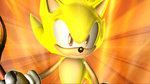 Images & videos of Sega Tennis - 12 images