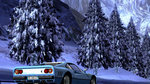 <a href=news_outrun_2_sp_images-1229_en.html>Outrun 2 SP images</a> - All stages