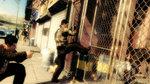 <a href=news_one_image_of_mafia_2-6091_en.html>One image of Mafia 2</a> - 1 image