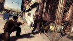 <a href=news_mafia_2_gives_the_assault-6100_en.html>Mafia 2 gives the assault</a> - 5 Images