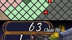 Disgaea on two screens - 16 DS Images