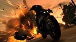 <a href=news_grand_theft_auto_iv_medias-6107_en.html>Grand Theft Auto IV medias</a> - 19 Images